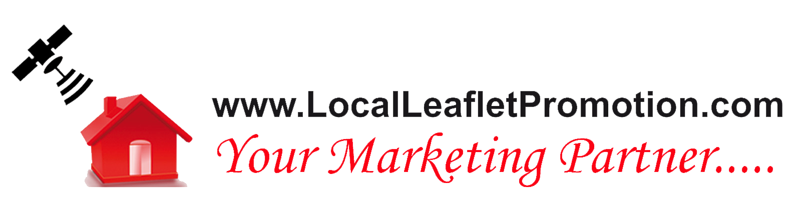 Local Leaflet Promotion 100% GPS tracked leaflet distribution company